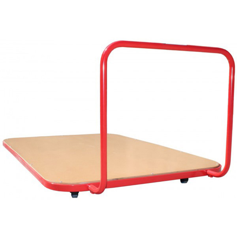 Sportsmat Mat Trolley