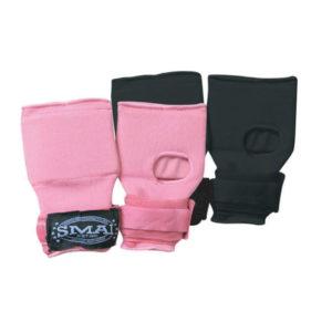 SMAI Quick Hand Wraps