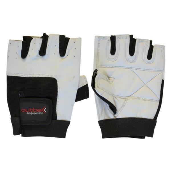 Weight Training Gloves