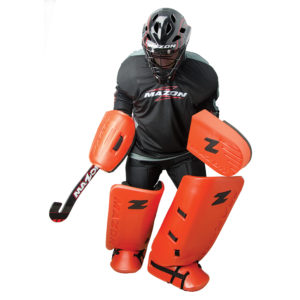 Mazon Elite Goalkeeping Kit
