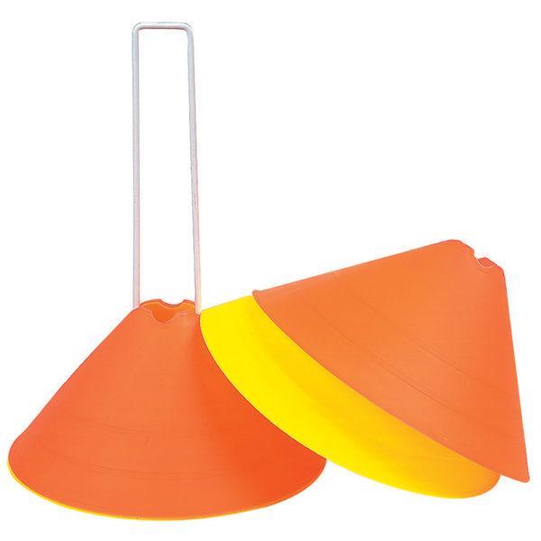Training Cones (14cm)