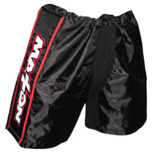 Mazon Pro-Force Cover Shorts