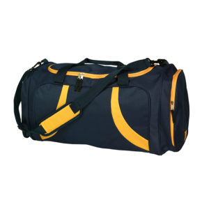 Biz Flash Gear Bag