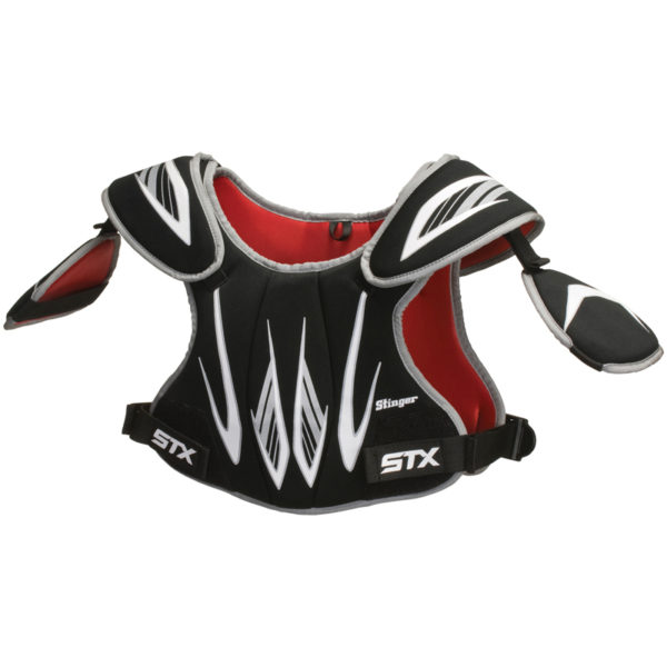 STX Stinger Shoulder Pad