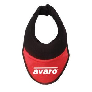 Avaro Neck Protector