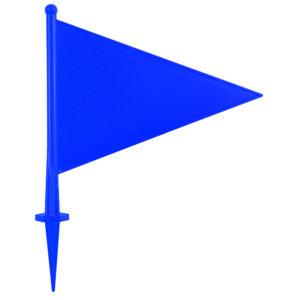 Flag Marker