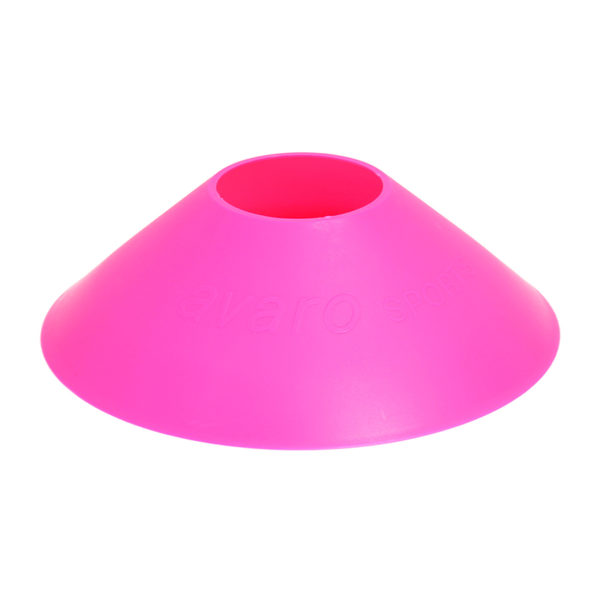 5cm Sports Cone / Kicking Tee