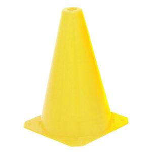 Plastic Cone – 26cm