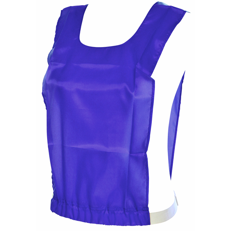 Nylon Training Bibs