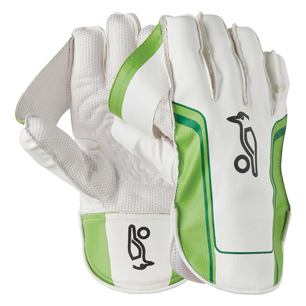 Kookaburra Pro 600 WK Gloves