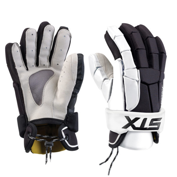 STX Impact Gloves
