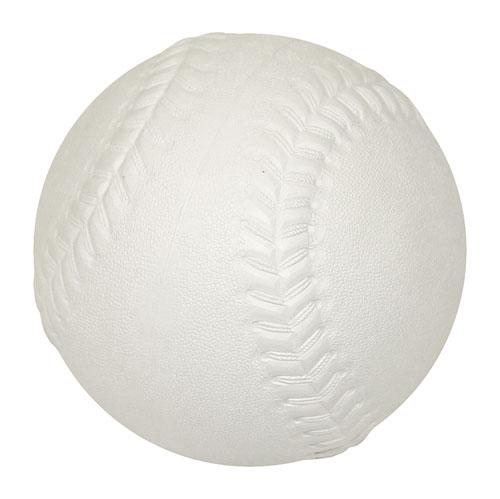 Rubber Training Softball