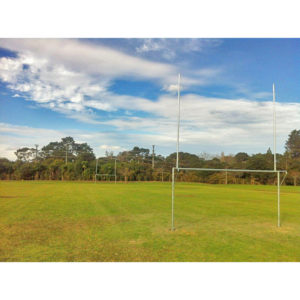 Combo Posts (Soccer/Rugby) – Pair
