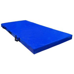 High Density Foam Landing Mats