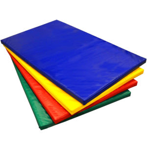 General Purpose Soft Mats