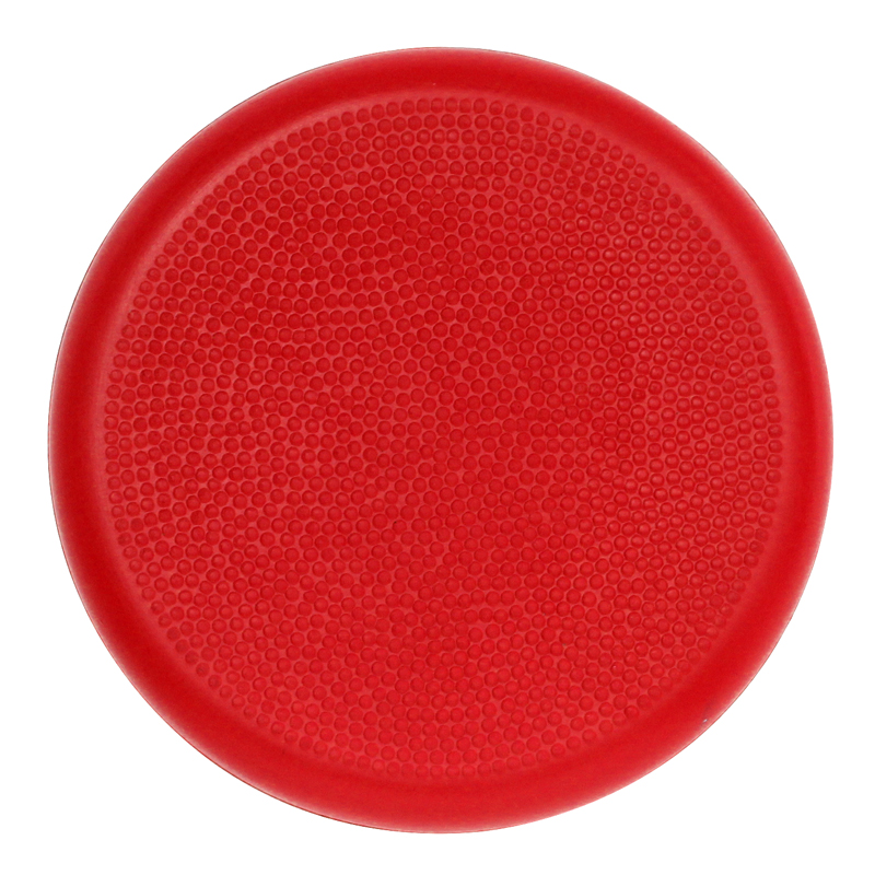 Foam Flying Discs
