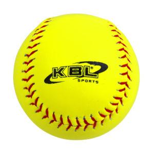 KBL Softball