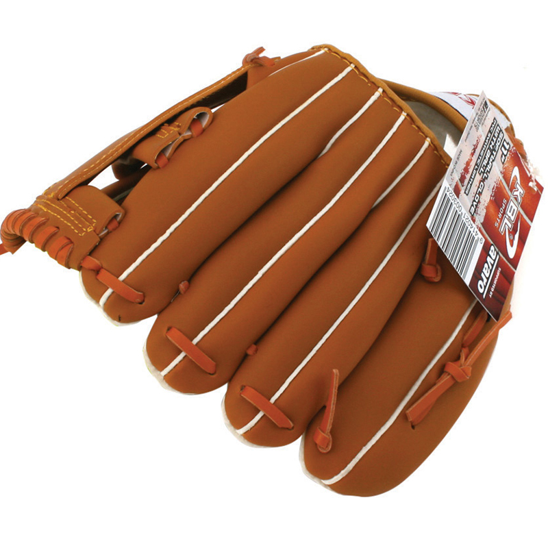 KBL PU SYNTHETIC GLOVE