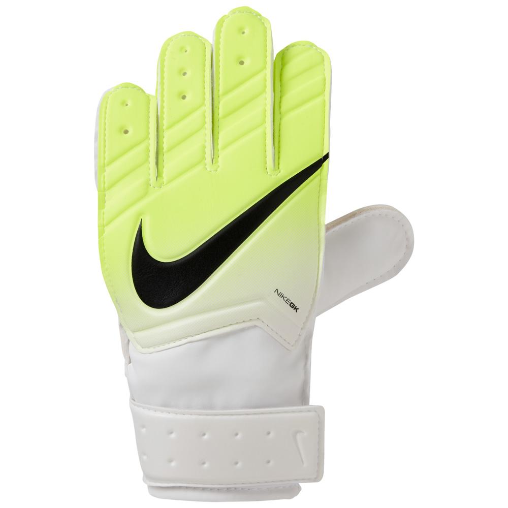 Nike Club Goalie Gloves