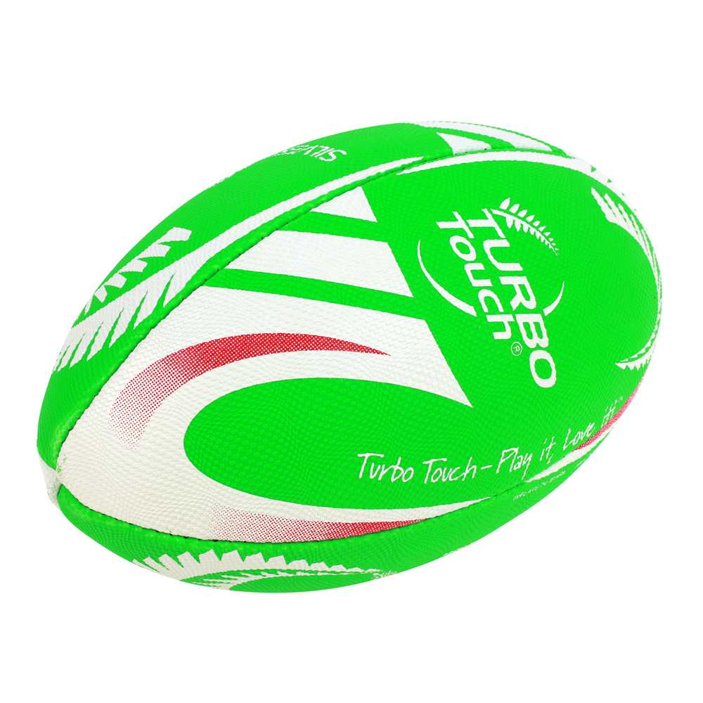 Turbo Touch Ball