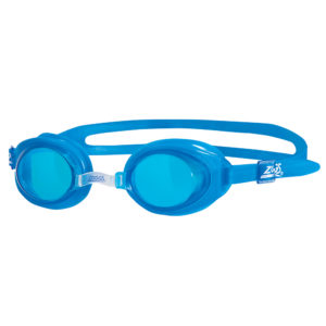Zoggs Little Ripper Youth Goggles