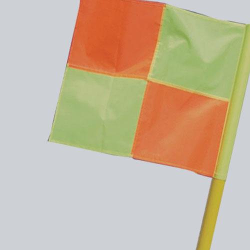 Field Flags – Sports Distributors