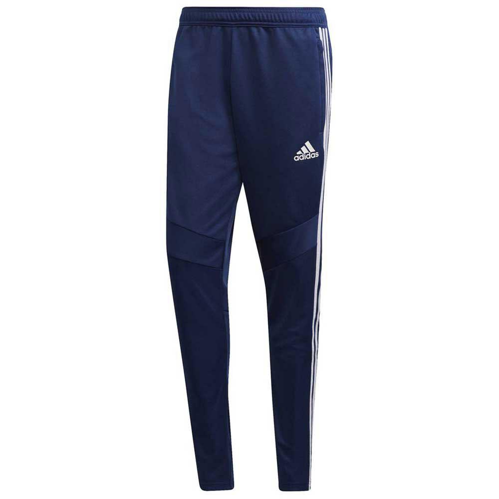 Adidas Tiro 19 Pants - Kids – Sports